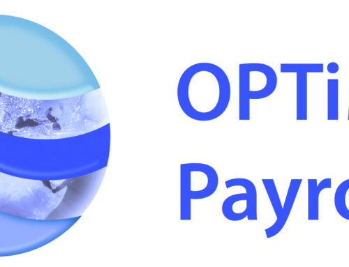 OPTiM Payroll enhance their leading payroll service by introducing Engeneum's online payslips solution